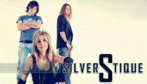 silverstique_1