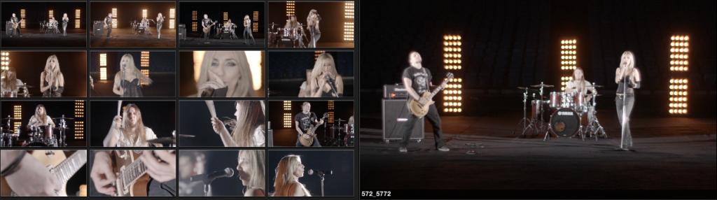 Screen Shot 2014-01-13 at 8.41.38 PM