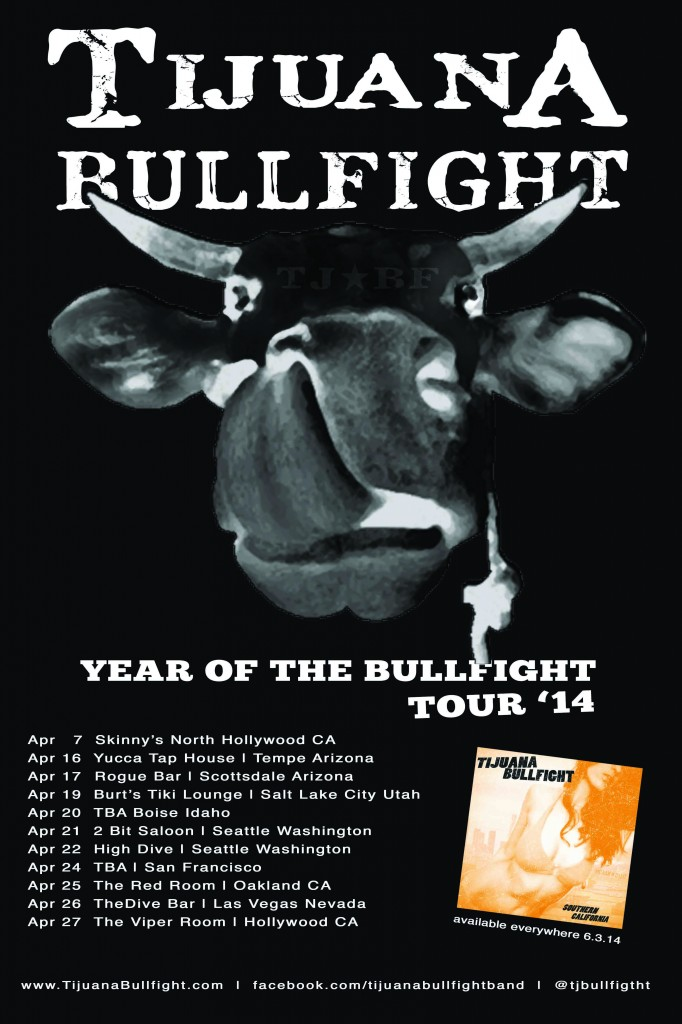tjb-year-of-bullfight-tour-14