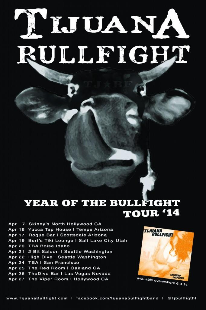 tjb-year-of-bullfight-tour-14